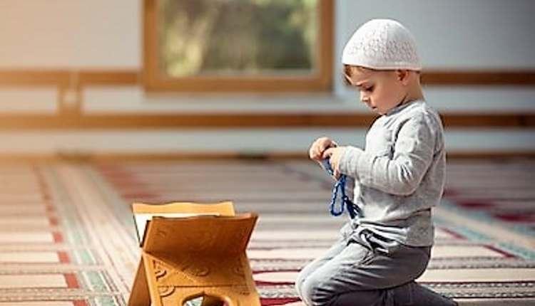 inzaar abu yahya sins habits