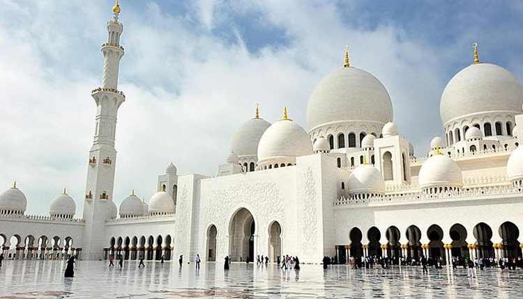 a new crusade against islam inzaar