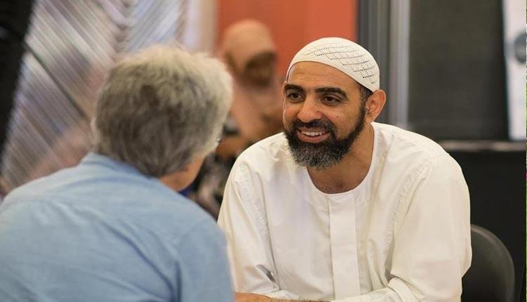 contradiction muhammad sobaan inzaar